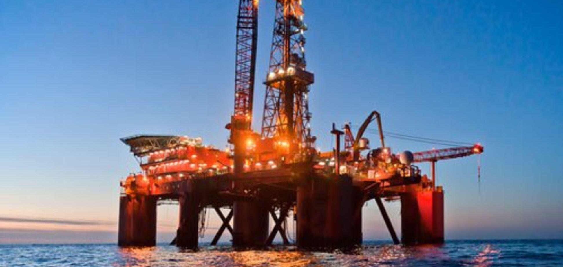 У Норвегії будуть видобувати нафту за допомогою вітру