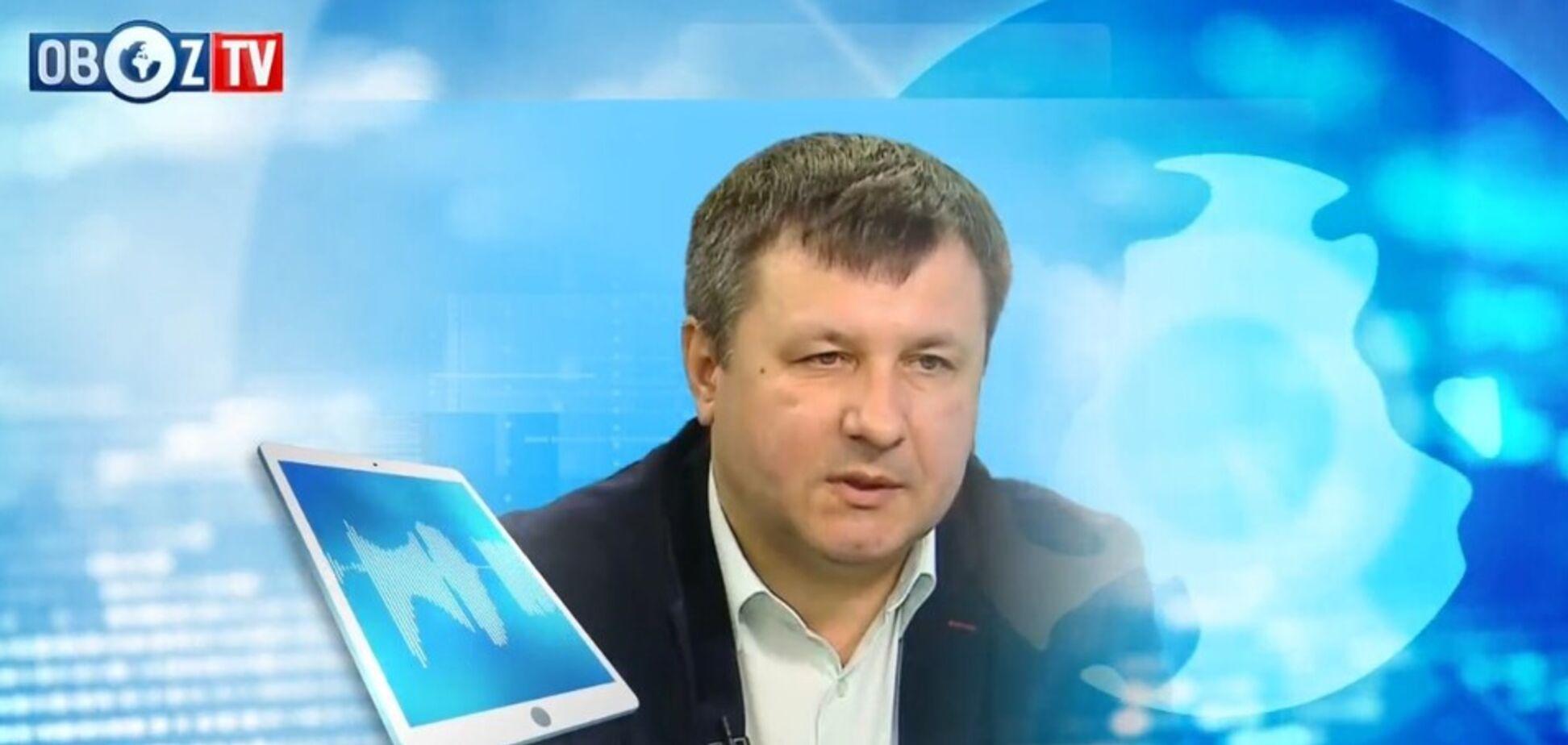 Безвіз для британців: чи варто Україні очікувати аналогічної поведінки від Лондона