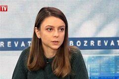 Потеряем сотни городов: названы последствия изменения климата в Украине