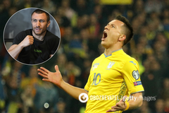 Месть за Евро и запах крови: кто взорвет украинский спорт в 2020-м