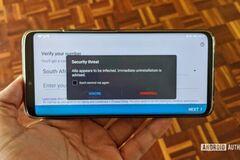 Смартфони Android у небезпеці через відому програму: як захиститися
