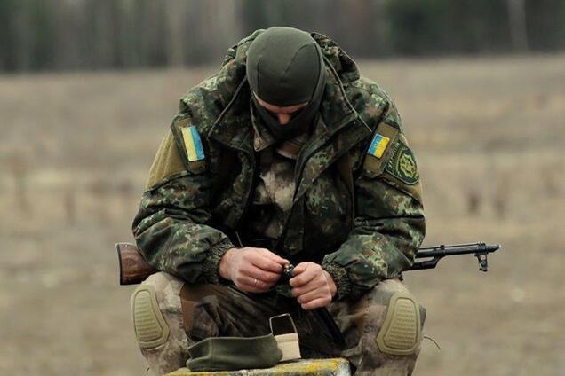 На Донбасі розгорілися криваві бої: є поранені