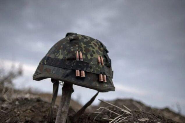Разведчики ВСУ подорвались на Донбассе