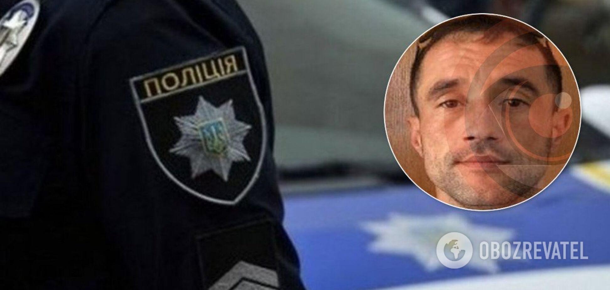 Грабеж и насилие: всплыли жуткие подробности о подозреваемом в убийстве девушек в Киеве