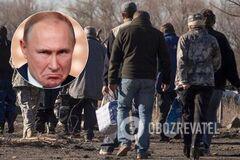 Звільнені українці закликали відпустити в'язнів Кремля: потужне відеозвернення