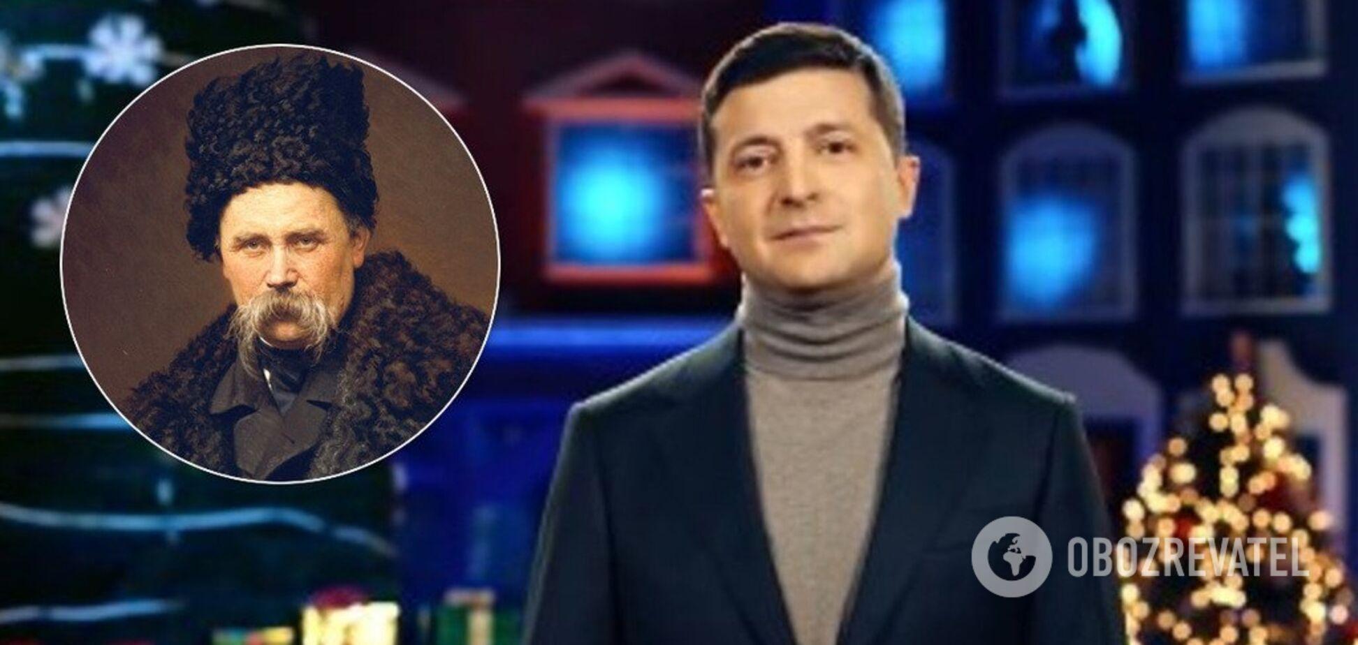'Какая разница?' Украинец мощно ответил Зеленскому 'Заповітом' и взорвал сеть