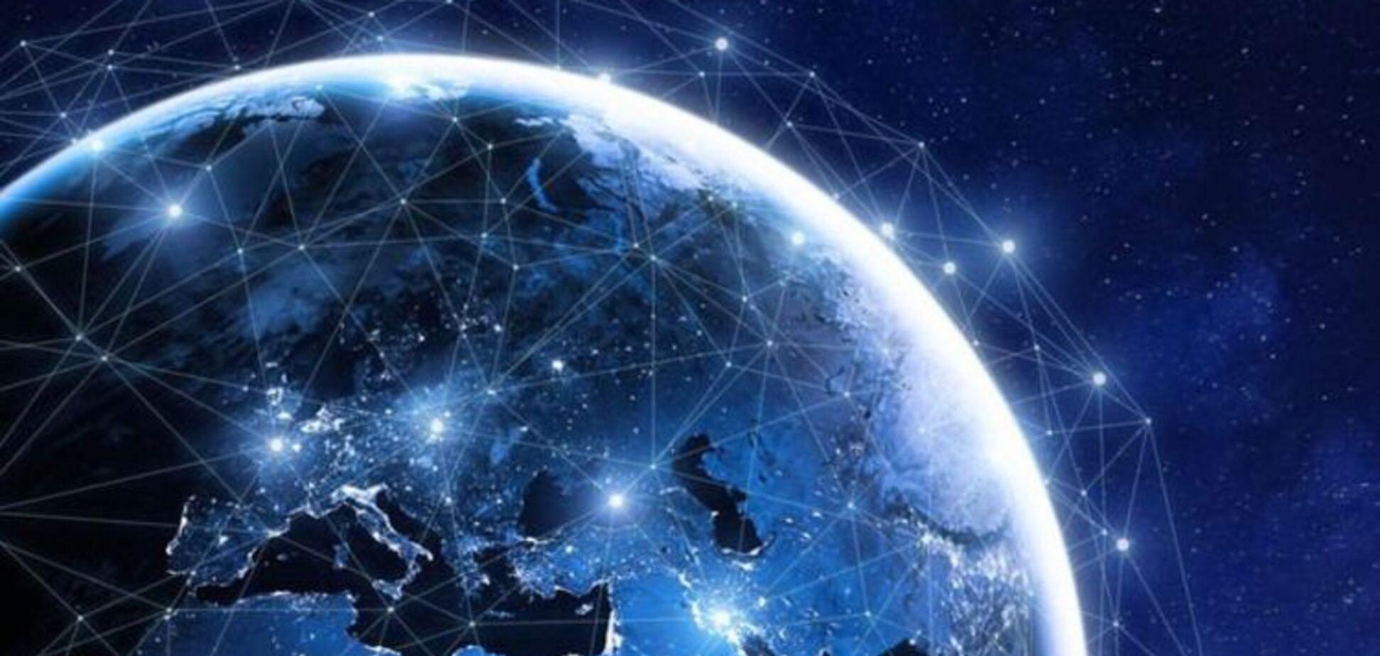 Прорыв Илона Маска: техническая революция только начинается
