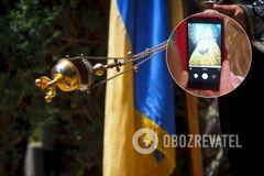 ПЦУ создаст приложение для смартфонов 'Моя церковь'