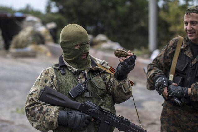 На Донбасі поранили 2 воїнів ЗСУ