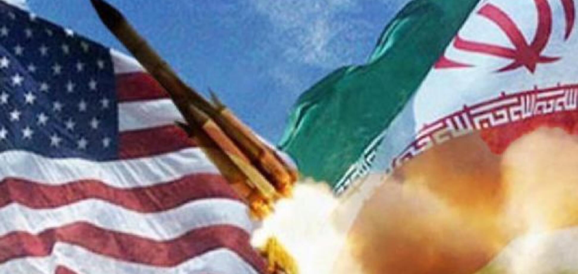 Ракетные удары Ирана по базам США: цены на золото и нефть взлетели вверх