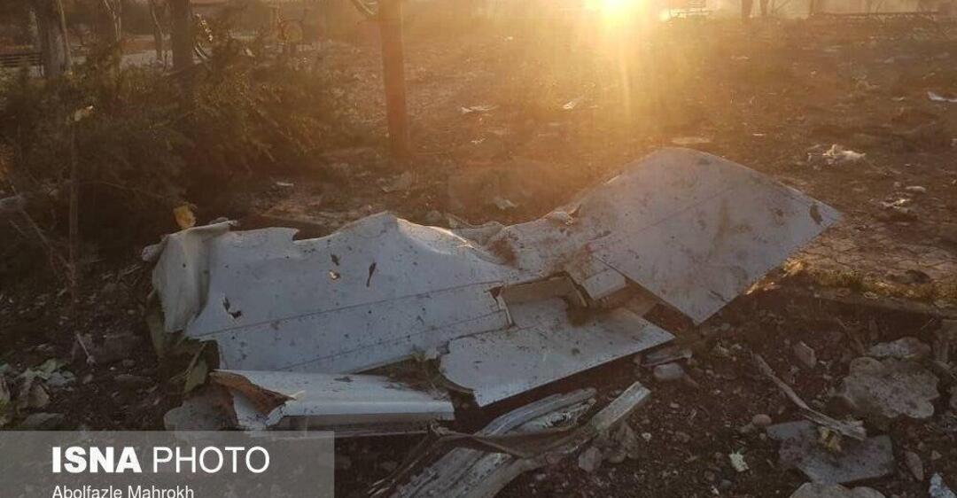 Картинки по запросу крушение украинского самолёта фото