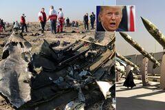 Посольство США обстреляли 'Катюшами': пойдет ли Трамп на большую войну?