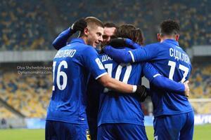 Официально: 'Динамо' оформило второй трансфер 2020 года