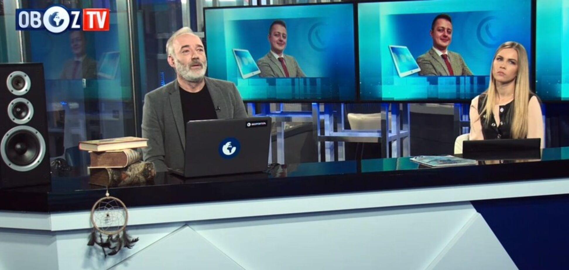 Иран против США: религиовед объяснил, к чему стремится аятолла