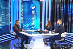 'Виконує своє завдання': гучним заявам Сивохи про Донбас дали пояснення