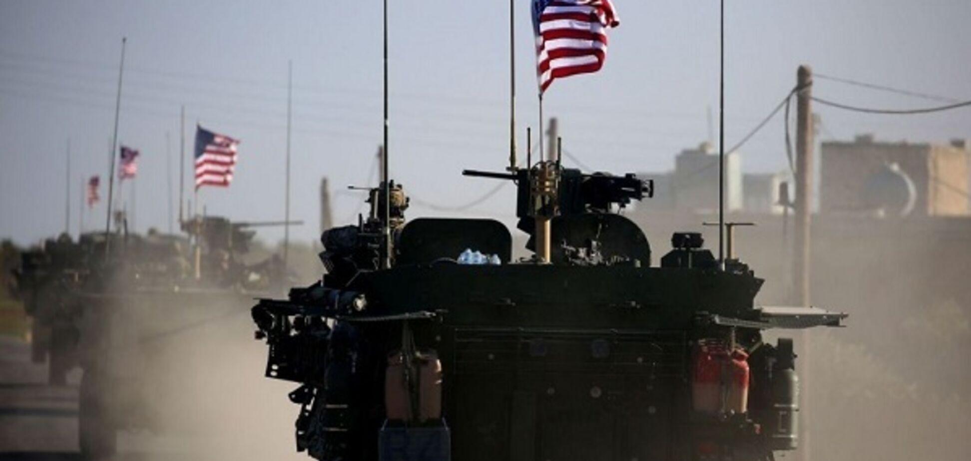 Колишній дипломат оцінив можливість ракетного удару США по Ірану