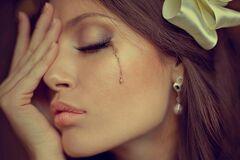 Не робіть так: топ-3 жіночі речі, які відлякують чоловіків