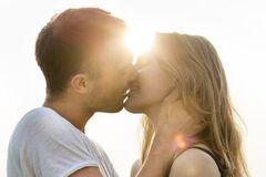 Ользі – Володимир, Софії – Антон: сумісність імен для щасливого шлюбу