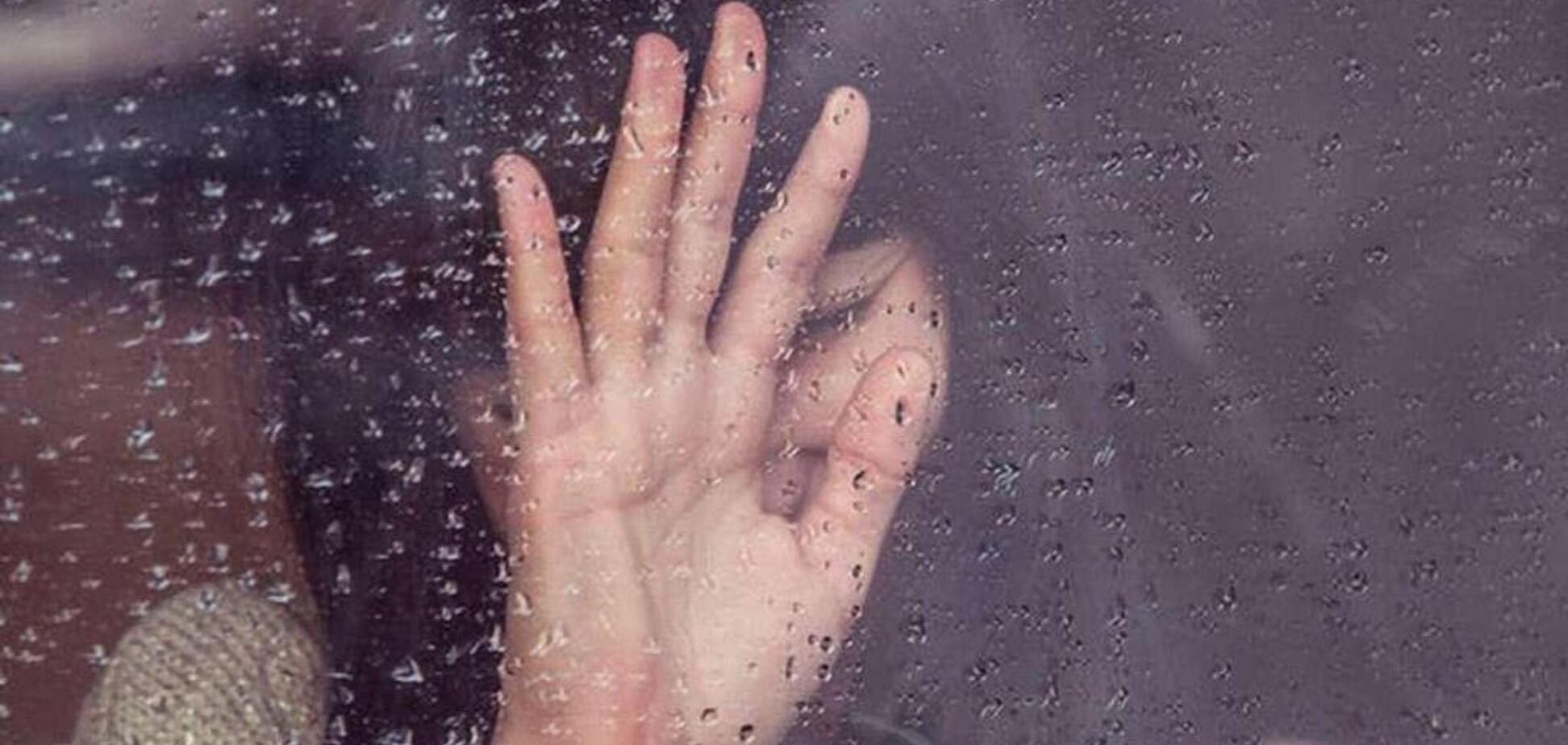 Топ-6 порад, як подолати депресію
