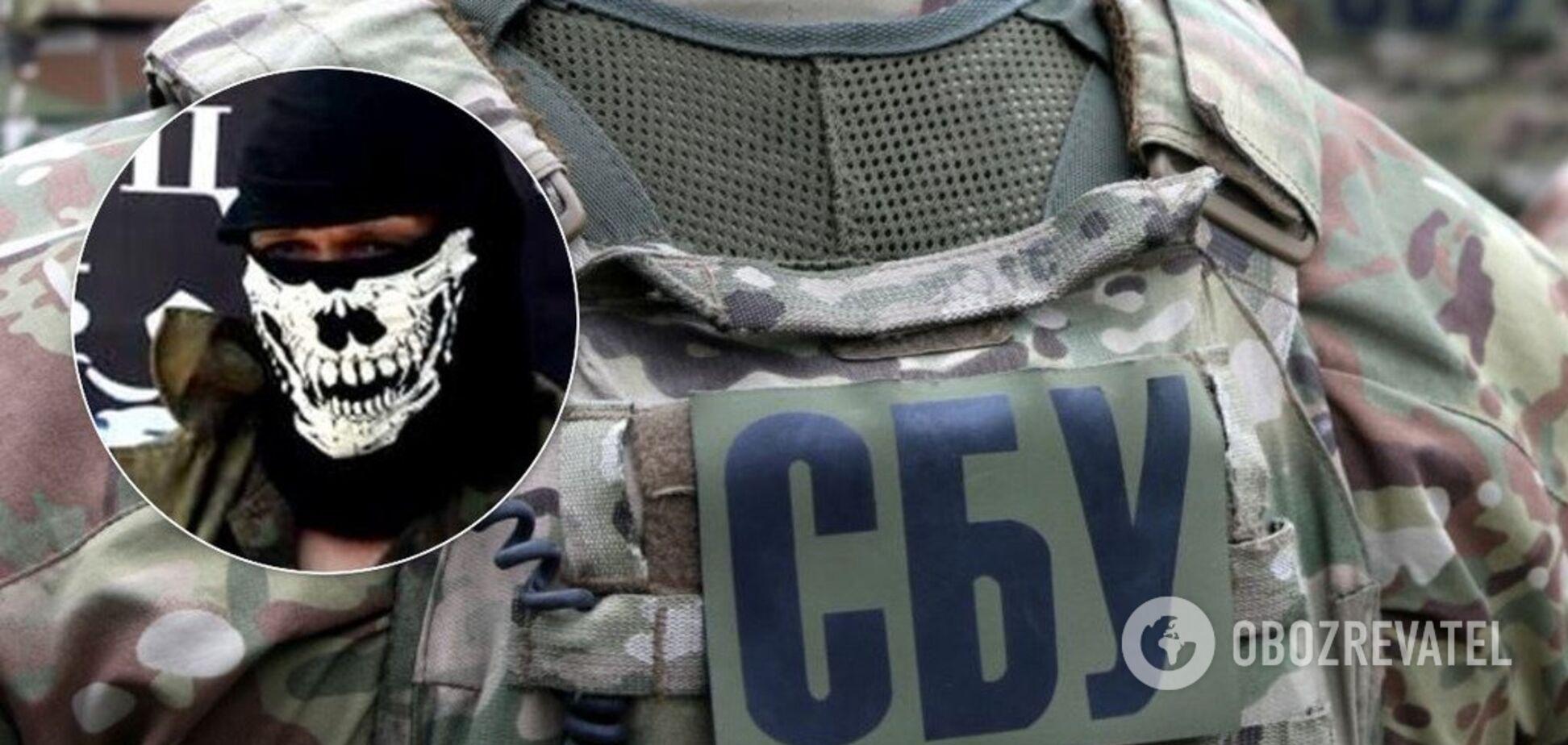 'ЛНР' ищет врагов: СБУ раскрыла коварный план террористов