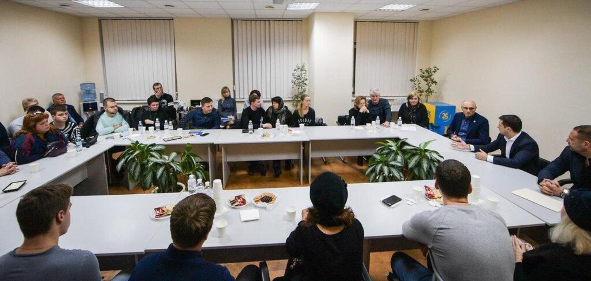 Собраны образцы ДНК: в Украине и Иране начали опознание погибших в катастрофе Boeing 737