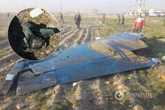 Літак збили російською ракетою? Зеленський має дзвонити Путіну