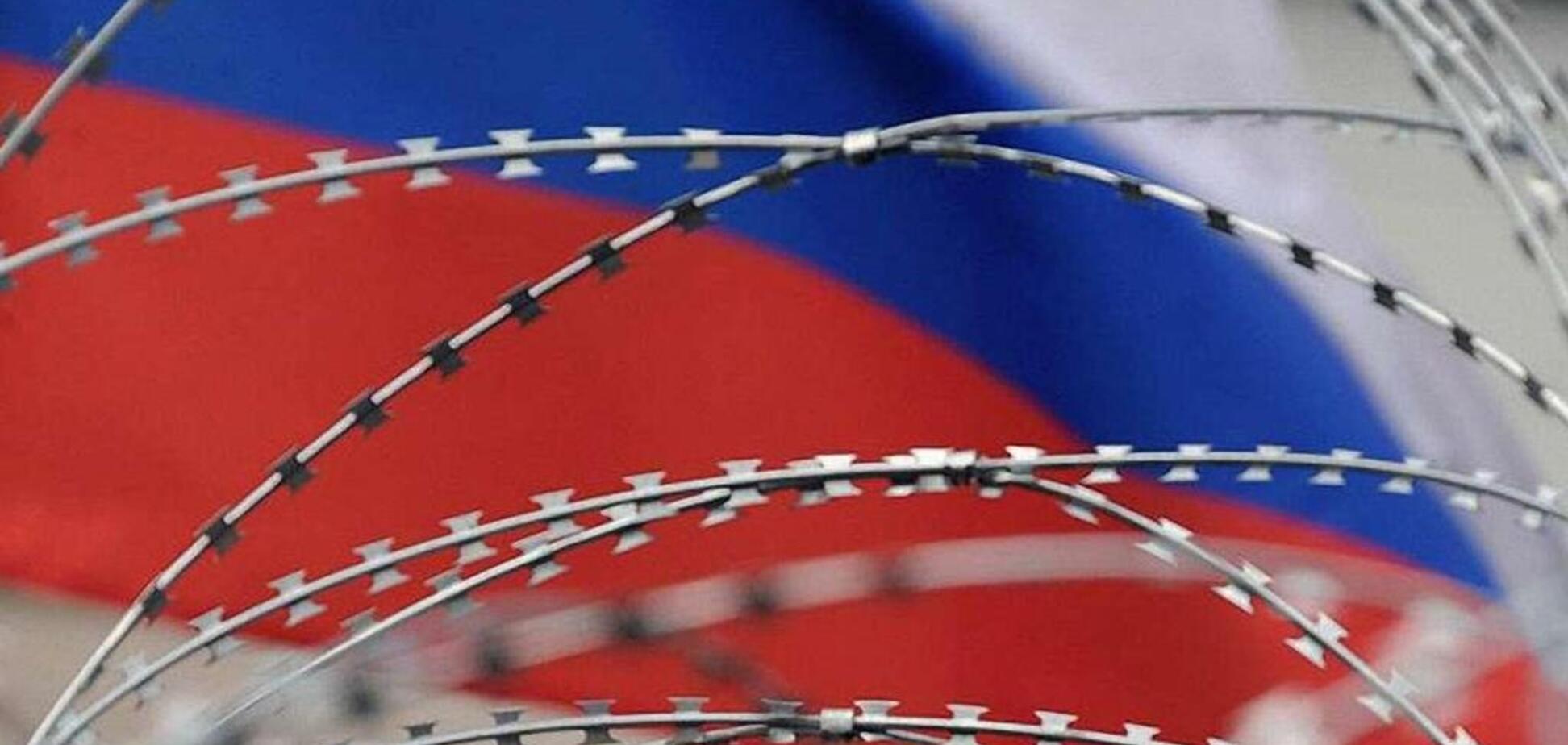 Выхода нет: Россию ждет печальная судьба