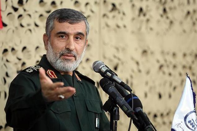 Іран здійснив масштабну кібератаку на США