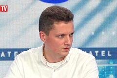 Как снять квартиру в Киеве с невысокой зарплатой: советы эксперта по недвижимости