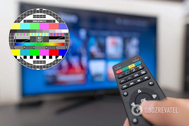 Еще 10 телеканалов закодируют
