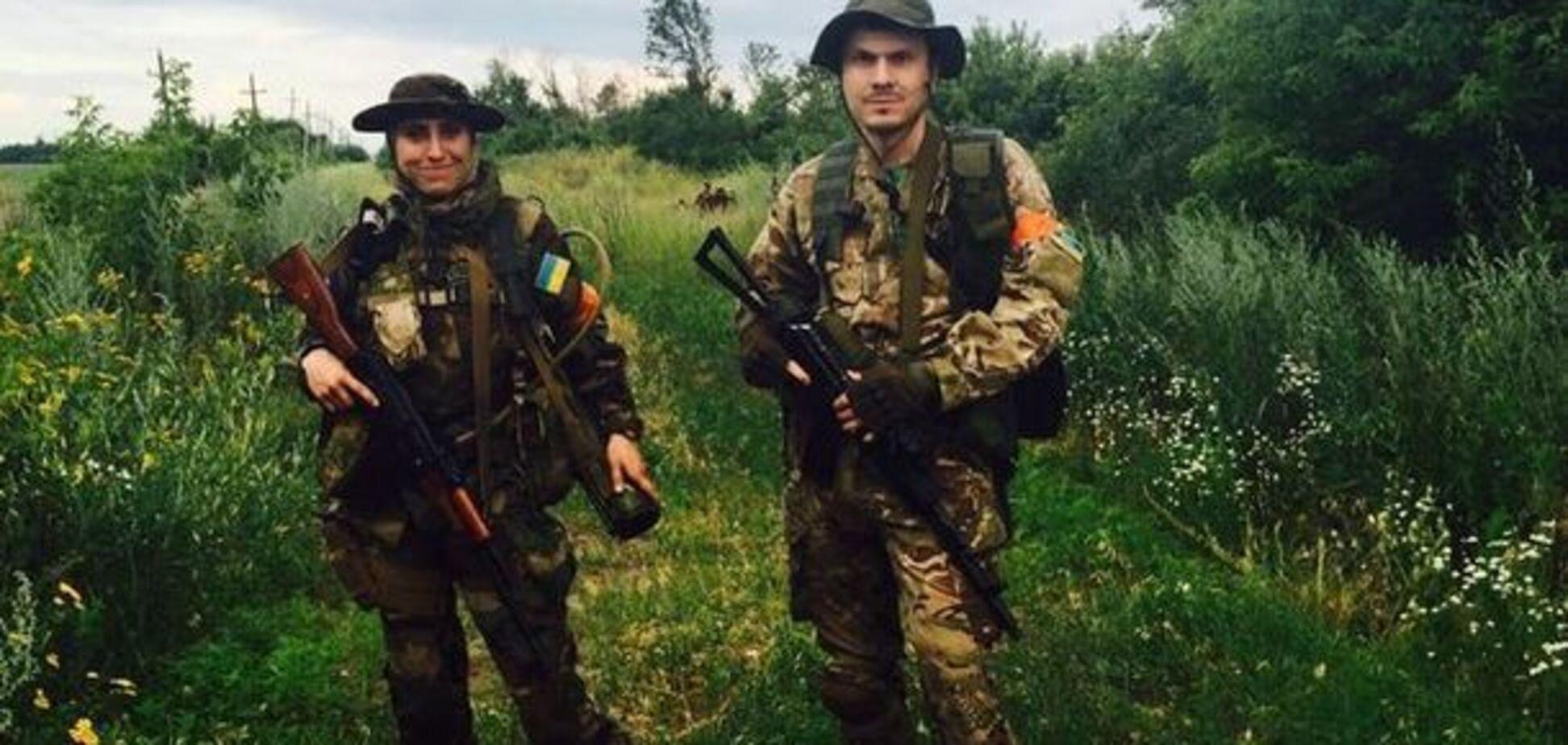 'Победила женщина!' Мать Окуевой опозорила киллера Кадырова