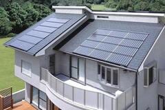 Ефективність виросте в рази: з'явилася схема правильного встановлення сонячних панелей