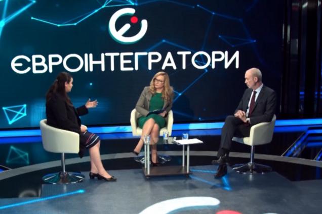 Маркарова розповіла, як працюватимуть дешеві кредити для фермерів