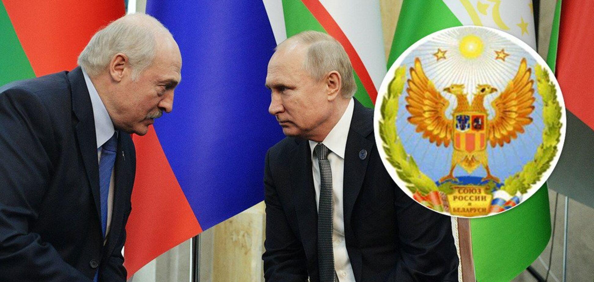 Путин против Лукашенко: как Россия шантажирует Беларусь