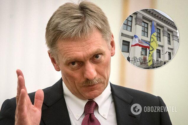 'Рано говорить!' У Путина внезапно одумались с идеей вернуть послов в Украину
