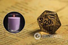 20.02.2020: астрологиня сказала, як використати особливий день