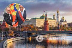 Москва устроила Киеву 'проверку на вшивость': дипломат указал на опасность
