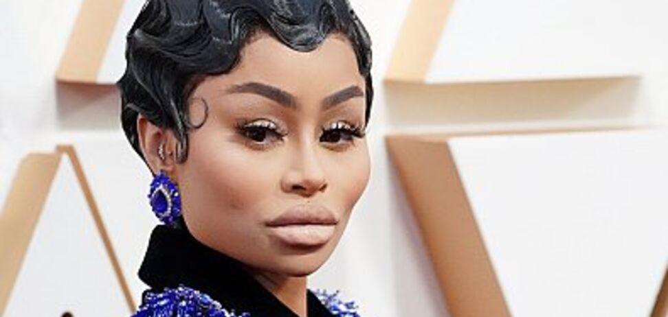 'Оскар-2020': американська модель оголила величезні груди на червоній доріжці