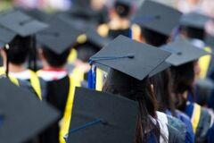 Украинские вузы попали в список лучших университетов мира в 2020 году