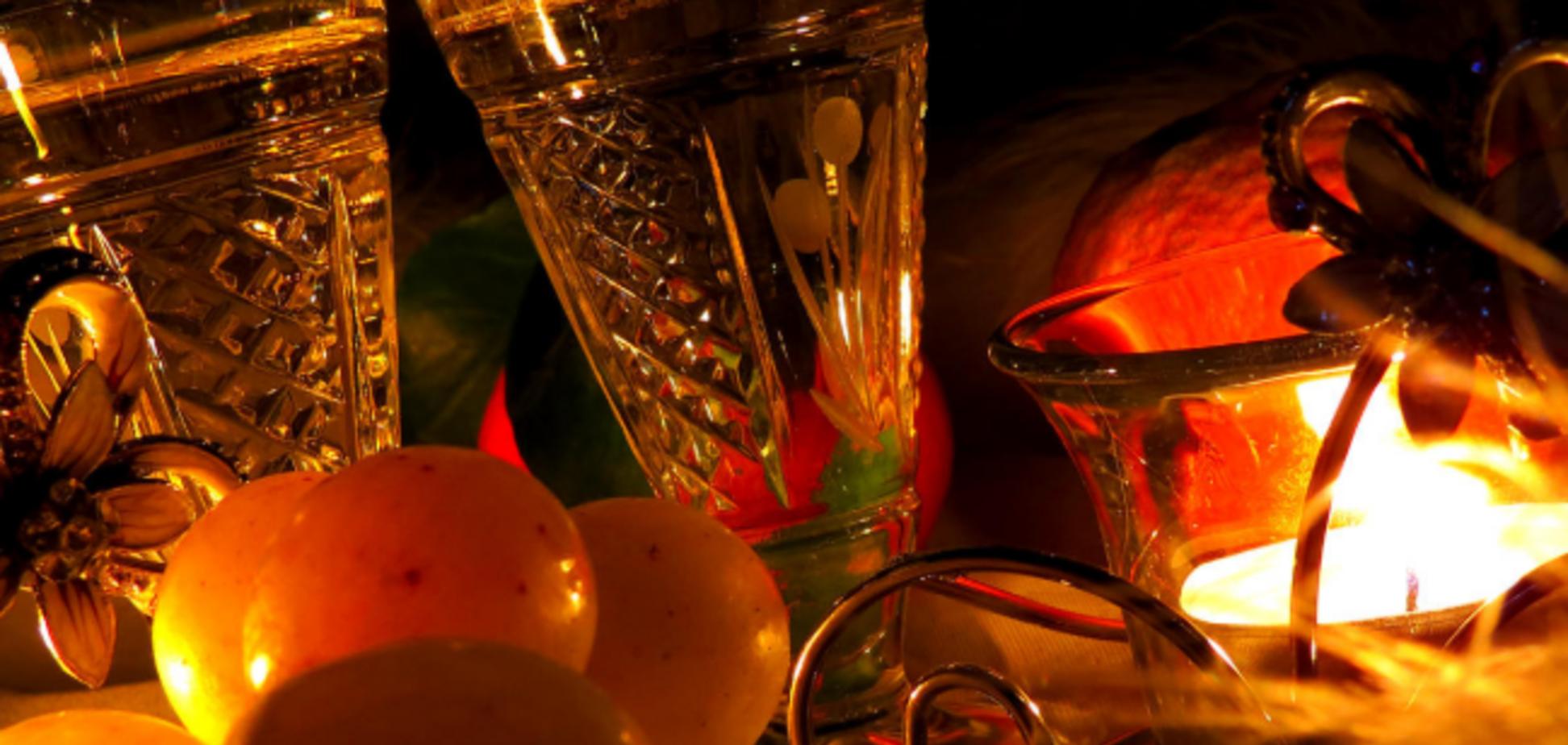 Рецепт смачної грузинської страви на романтичну вечерю 14 лютого
