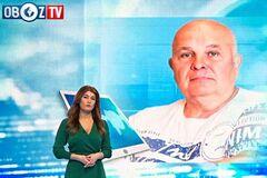 'На Закарпатті є що ділити!' Стрілянині в Мукачевому дали пояснення