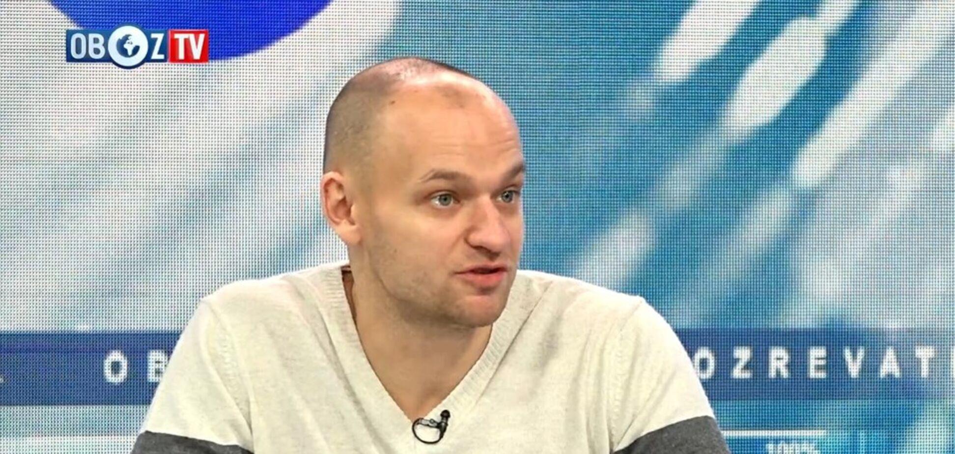 Земельні баталії в Раді та перша кров Тимошенко: коли приймуть закон про землю