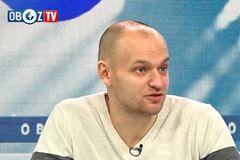 Земельные баталии в Раде и первая кровь Тимошенко: когда примут закон о земле