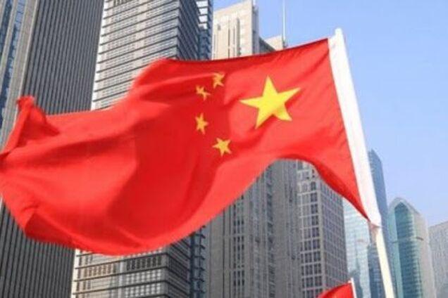 Коронавірус завдав удару по економіці Китаю