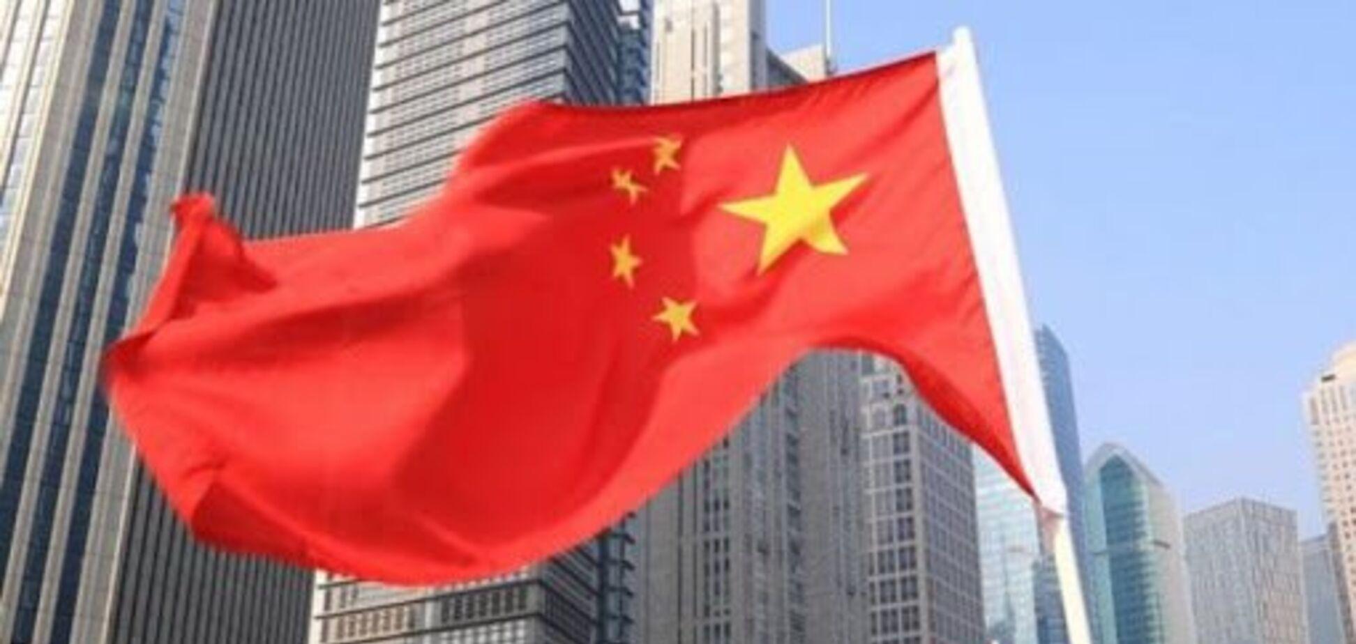 Коронавірус ударив по Китаю: економіст навів вражаючі цифри