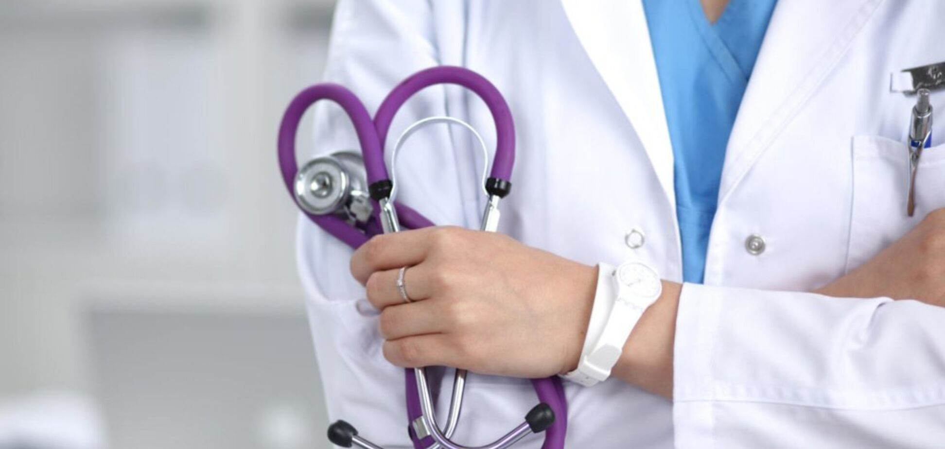 В Україні запускають програму безкоштовних медпослуг: що отримаємо