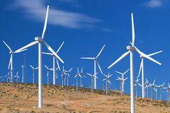 Несподівана зміна лідера: у вітроенергетики з'являться нові конкуренти