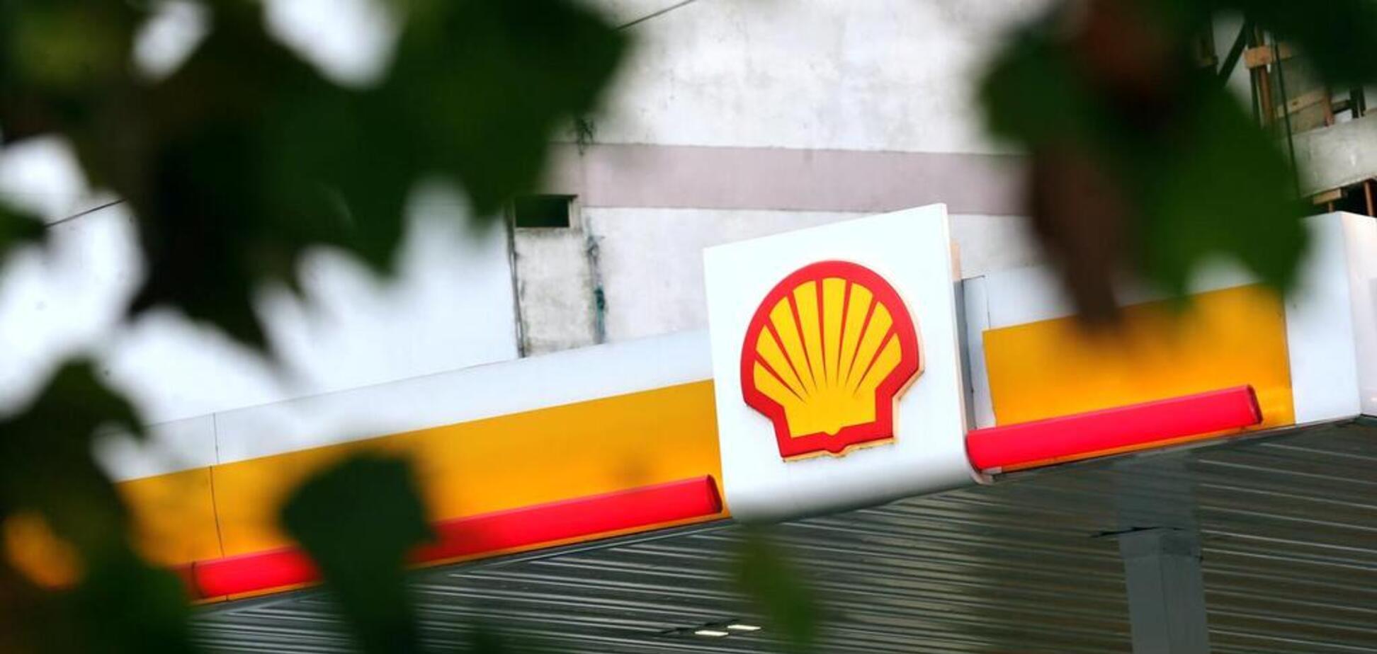 Поєднати нафту та 'зелену' енергію: концерн Shell побудує потужну станцію