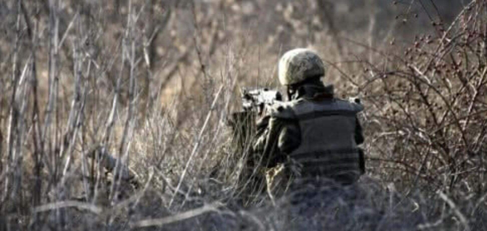 Терористи вдалися до нової хитрості на Донбасі та змінили тактику