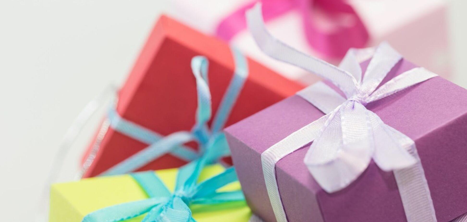 Что подарить парню на День Валентина: как сделать сюрприз для любимого